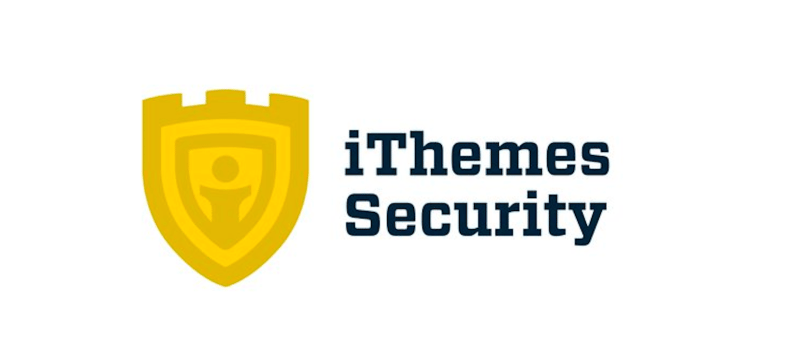 WordPress Security Video Series with @ithemes